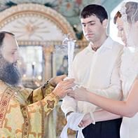 Венчание яны и артема фотография 36